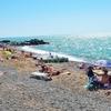 Николаевка отдых в Крыму