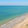 Береговое отдых в Крыму Бахчисарайский район