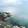 Николаевский пляж