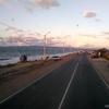 Долгая дорога в Крым