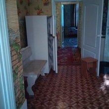Квартира под ключ в Евпатории на улПушкина 41