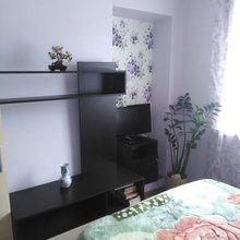 2 комнаты в Евпатории частный сектор