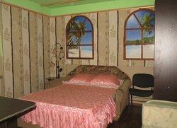 Дом Мечты в Евпатории