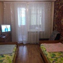 2-х комнатная квартира в Орджоникидзе