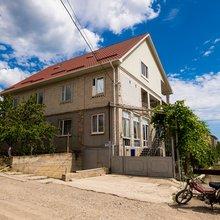 Гостевой дом Йылдыз в Морском