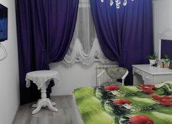 Сдам шикарную квартиру для отдыха в Алуште