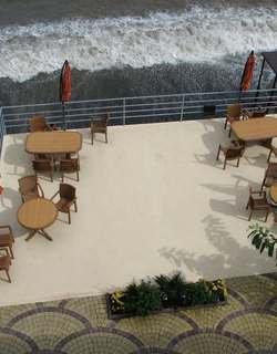 Мини-отель Майами в Приветном