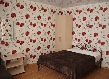 Гостевой дом в Евпатории улДемышева