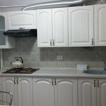 2-х ком квартира в Евпатории на улФрунзе