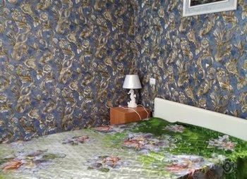 1-ый дом в Евпатории по улЕфета