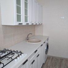 1-к квартира в Евпатории на прЛенина 52
