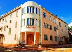 Гостевой дом V в Феодосии