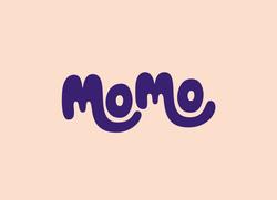 Отель MO