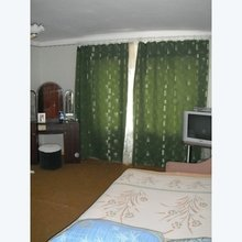Однокомнатная квартира в Морском
