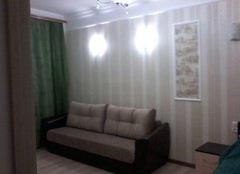 Квартира для отдыха в центре Ялты