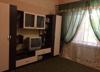 2-х комдом с двориком в Евпатории по ул Бартенева12