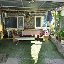 Сдается Дом в Евпатории на летний период
