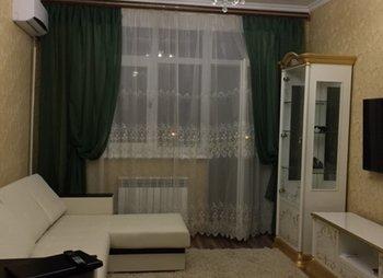 2-х комквартира в Евпатории по ул Интернациональной130 в новом доме