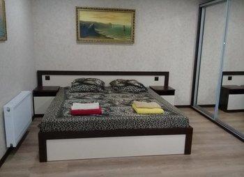 Мини санаторий Здоровье в городе Саки Крым